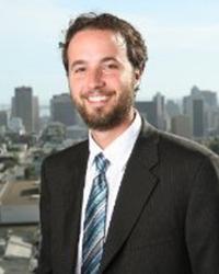Brett Schrieber