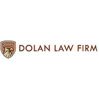 Dolan-img