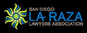 La Raza Lawyers Logo_RGB