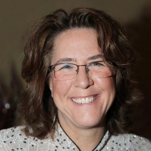 Kelly Deutsch