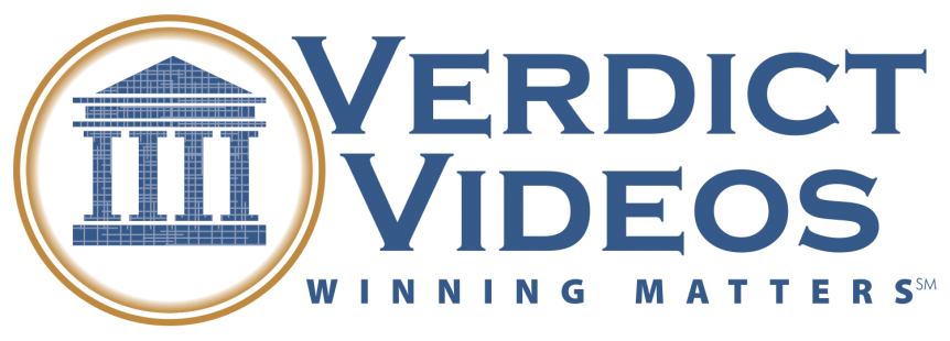 verdict-videos