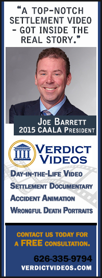 VerdictVideosJVA091715web